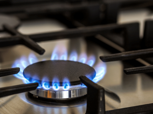Gas installations and repairs